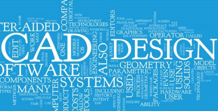 Electrical Engineering & Designing