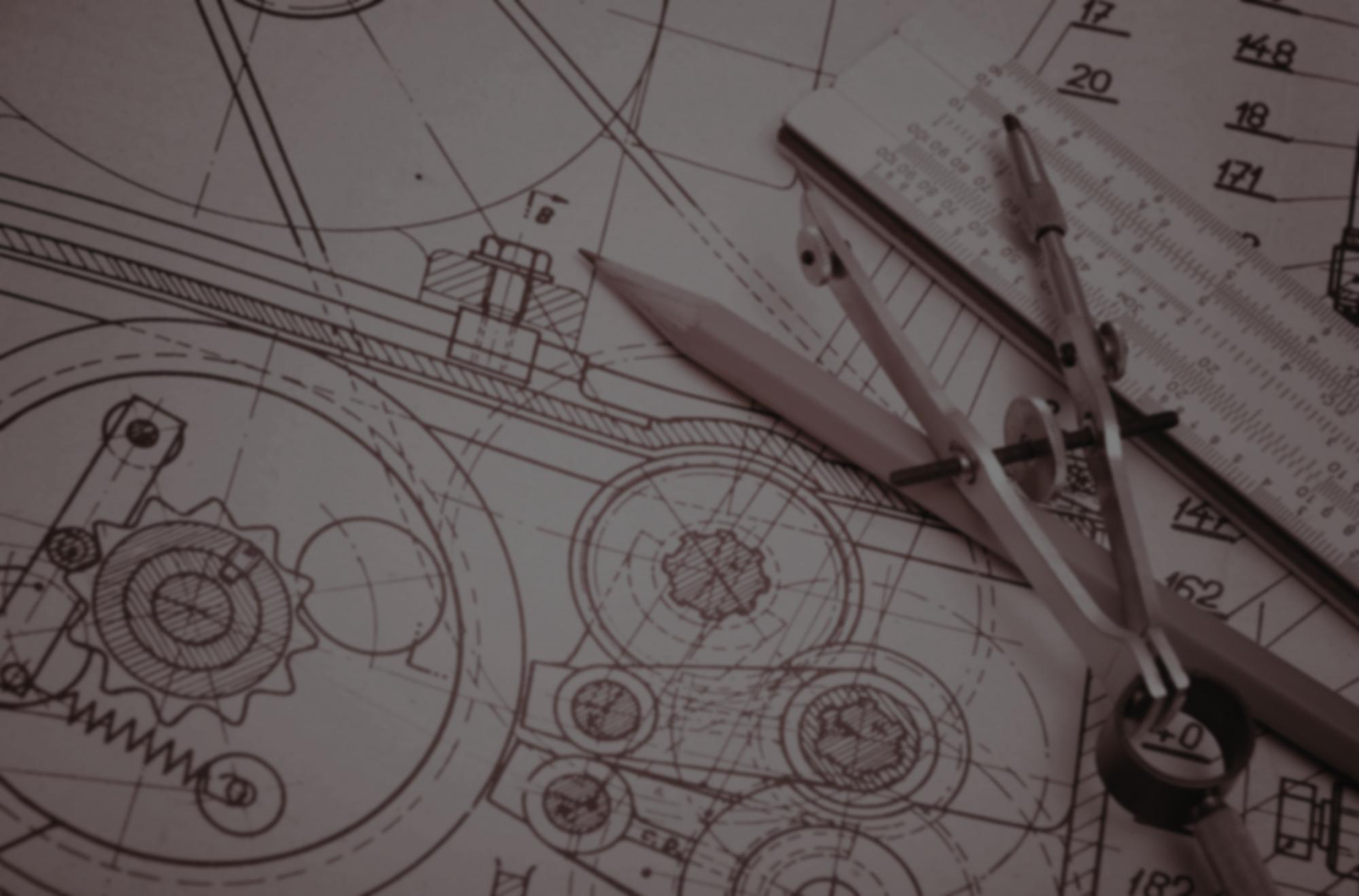 engineering-blueprint